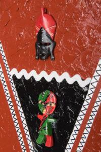 southafricanspirit-detail1