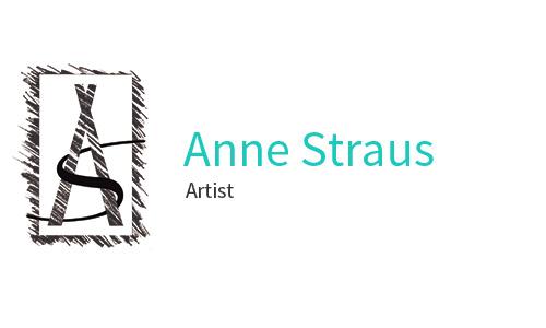 Anne Straus